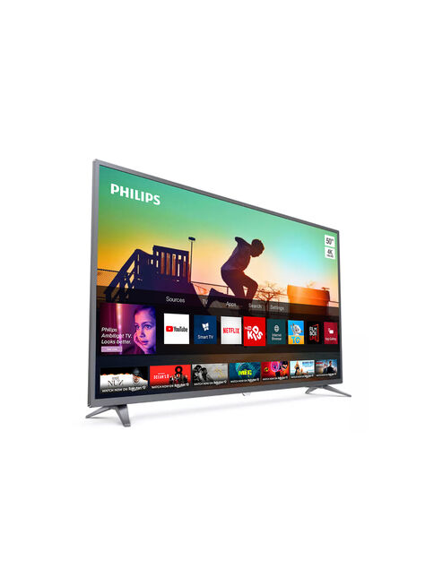 LED%20Smart%20TV%20Philips%2050%22%20UHD%204K%2050PUD6513%2C%2Chi-res