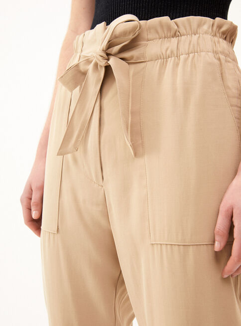 Jogger%20Paperbag%20Opposite%2CCrema%2Chi-res