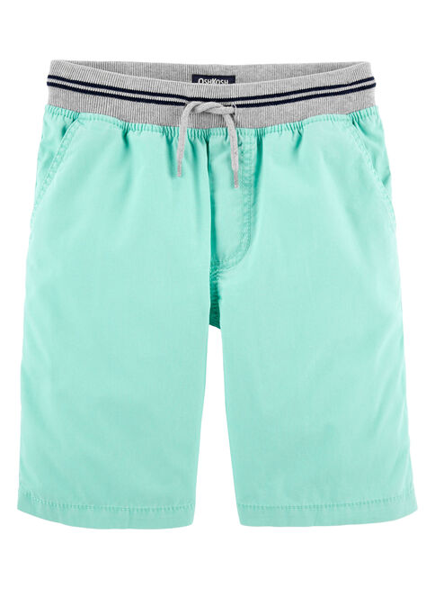 Shorts%20Ni%C3%B1o%204%20A%2012%20A%C3%B1os%20Oshkosh%20B'Gosh%2CTurquesa%2Chi-res