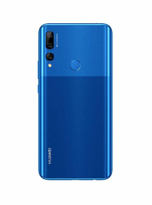 Smartphone%20Huawei%20Y9%20Prime%20B%20128GB%20Azul%20Claro%2C%2Chi-res