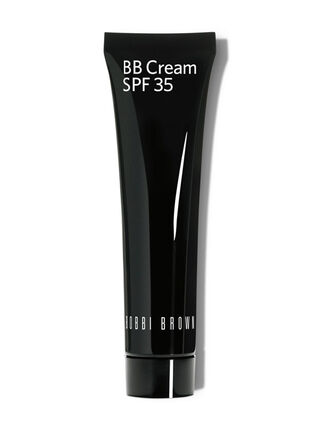Base BB Cream Cremoso Spf 35 Dark Bobbi Brown,,hi-res