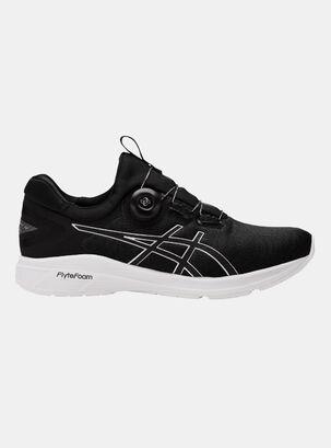 Zapatillas - Un modelo para cada deporte  f4e0b657f306a