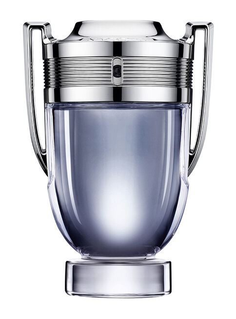 Perfume%20Paco%20Rabanne%20Invictus%20Hombre%20EDT%20150%20ml%2C%2Chi-res