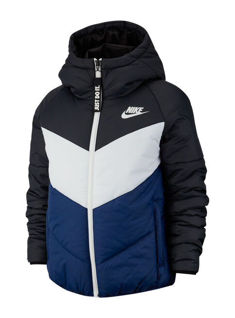 Parka%20Cortaviento%20Nike%20Sportswear%20Windrunner%20Mujer%2CNegro%2Chi-res