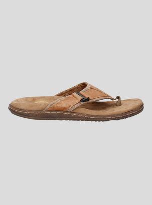 Sandalias - Los modelos que están de moda  484e05de936