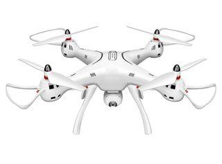 Drone Syma X8 Pro Blanco,,hi-res