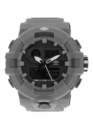 Reloj Análogo Digital Umbro UMB-083-3 Hombre 6a5991125120