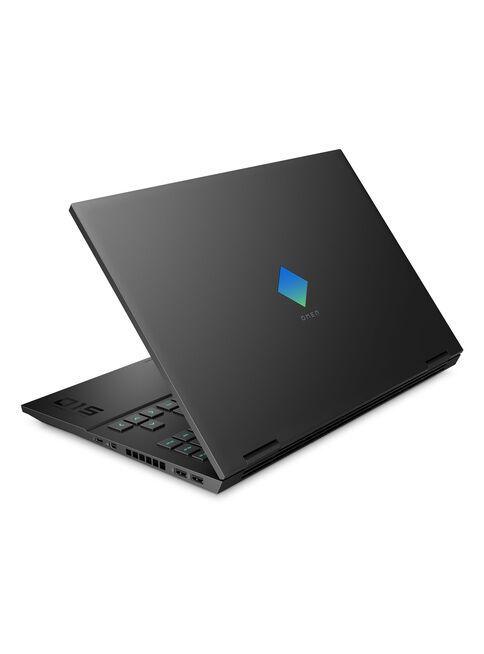 Notebook%20HP%20OMEN%2015-ek0010la%20Intel%20Core%20i5-10300H%208GB%20512GB%20SSD%20%2B%2032GB%20Nvidia%20GeForce%20RTX%202060%206GB%2015.6%22%2C%2Chi-res