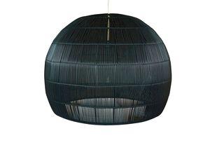 Lámpara Ujud XL Lava Rematime Marengo 60 x 80 cm,,hi-res