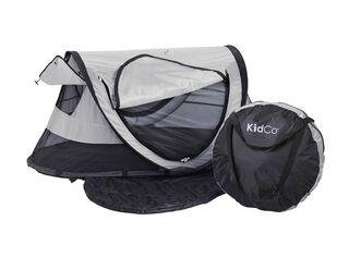 Carpa Con Filtro UV PeaPod Plus KidCo Gris,Único Color,hi-res