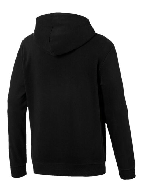 Poler%C3%B3n%20Puma%20Holiday%20Pack%20Hoodie%20Hombre%2CNegro%2Chi-res