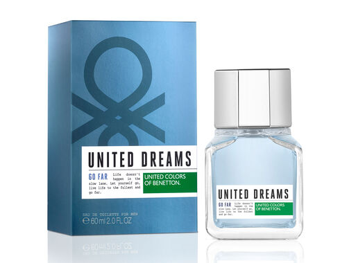 Perfume%20Benetton%20United%20Dreams%20Go%20Hombre%20EDT%2060%20ml%2C%2Chi-res