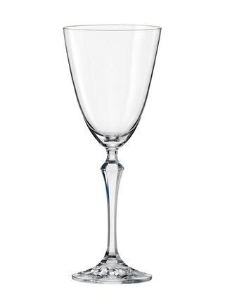 Copa de Vino Tinto Bohemia Elizabeth 350 ml 23.3 cm,,hi-res