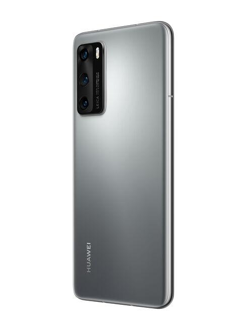 Smartphone%20Huawei%20P40%20128GB%20Silver%20Frost%20Liberado%2C%2Chi-res