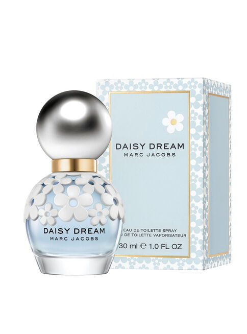 Set%20Belleza%20Marc%20Jacobs%20Mujer%20Daisy%20Dream%20EDT%2030%20ml%20%2B%20Cosmetiquero%2C%2Chi-res
