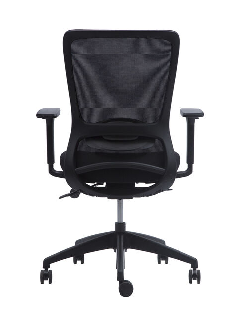Silla%20Escritorio%20Ergonpomica%20New%20Loop%20One%20Sit%2CNegro%2Chi-res