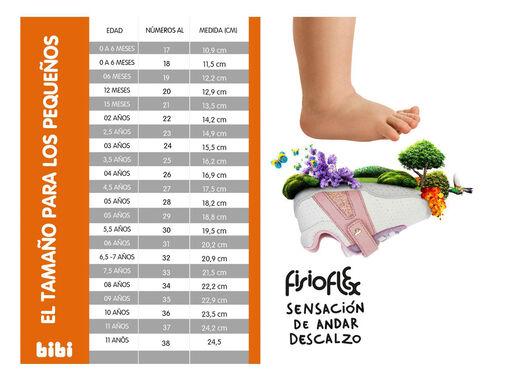 Ballerina%20Bibi%20Ni%C3%B1a%20Adorno%20Lazo%2CBlanco%2Chi-res