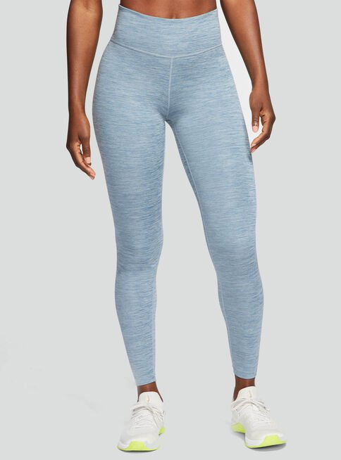 Calza%20Nike%20Mid-Rise%20Tights%20Mujer%2CCeleste%2Chi-res
