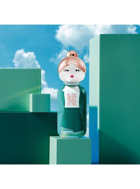 Perfume%20Benetton%20Sisterland%20Green%20Jasmine%20Mujer%20EDT%2080%20ml%2C%2Chi-res