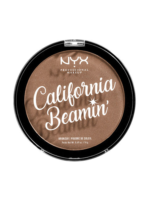 Polvo%20Bronceador%20California%20Beamin%20NYX%20Professional%20Makeup%2CThe%20Golden%20One%2Chi-res