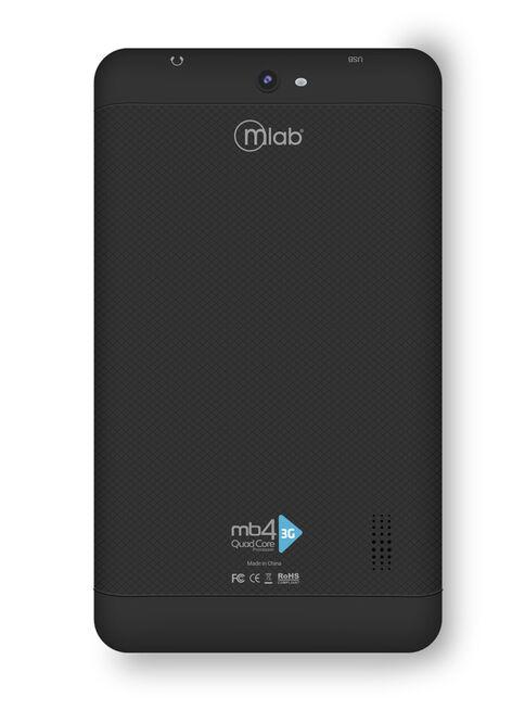 Tablet%20Microlab%208110%208GB%20Negro%2C%2Chi-res