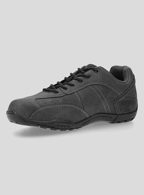 Zapato%20Greenfield%20Casual%20Liso%20Hombre%2CMarengo%2Chi-res