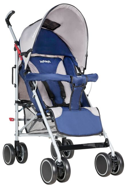 Coche%20Paseo%20Neo%20MB109%20Azul%20y%20Gris%20Infanti%2C%2Chi-res