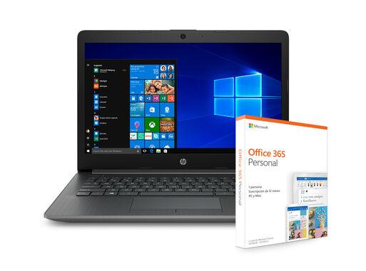 Notebook%20HP%2014-cm1023la%20AMD%20Ryzen%203%203200U%204GB%20RAM%20128GB%20SSD%20%2B%20Licencia%20Microsoft%20Office%20365%20Personal%2C%2Chi-res