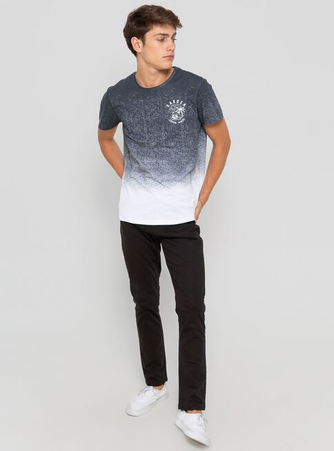 Jeans%20Skinny%20Color%20Foster%2CNegro%2Chi-res