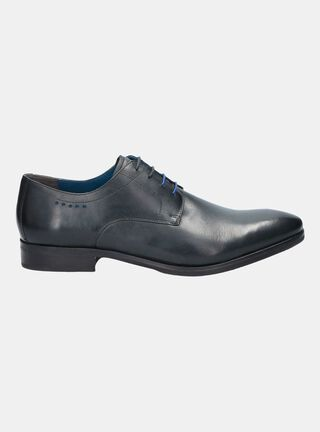 Zapato Guante 7301 NE Vestir,Negro,hi-res