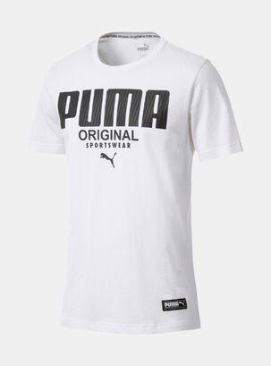 Hombre - La ropa deportiva que buscas  0021795b8d30f