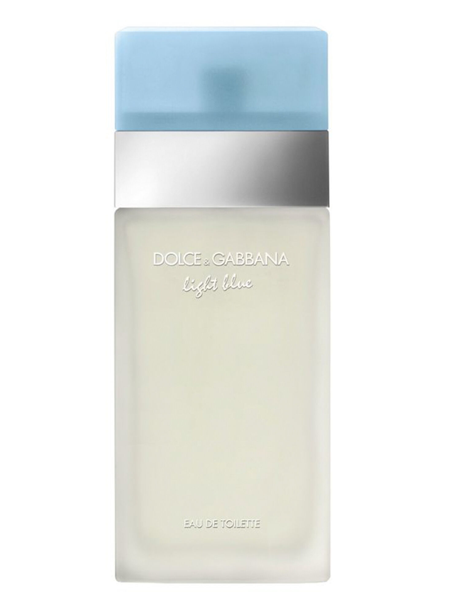 Perfume Dolce Amp Gabbana Light Blue Edt 25 Ml Edici 243 N Limitada En Perfumes Mujer Paris