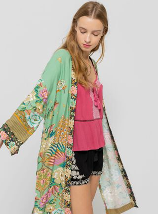 Kimono Estampado Aussie,Diseño 1,hi-res