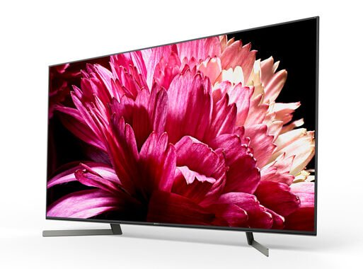 LED%20Android%20Smart%20TV%20Sony%2075%22%20UHD%204K%2075X955G%2C%2Chi-res