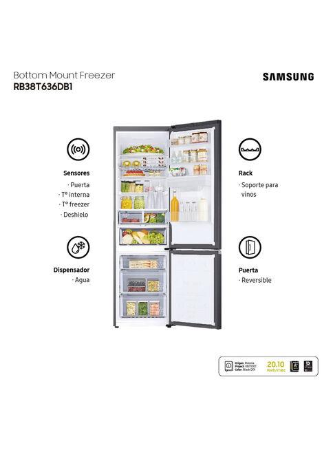 Refrigerador%20Samsung%20No%20Frost%20376%20Litros%20RB38T636DB1%2FZS%2C%2Chi-res