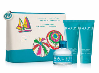 Set Perfume Ralph Lauren EDT 100 ml,,hi-res
