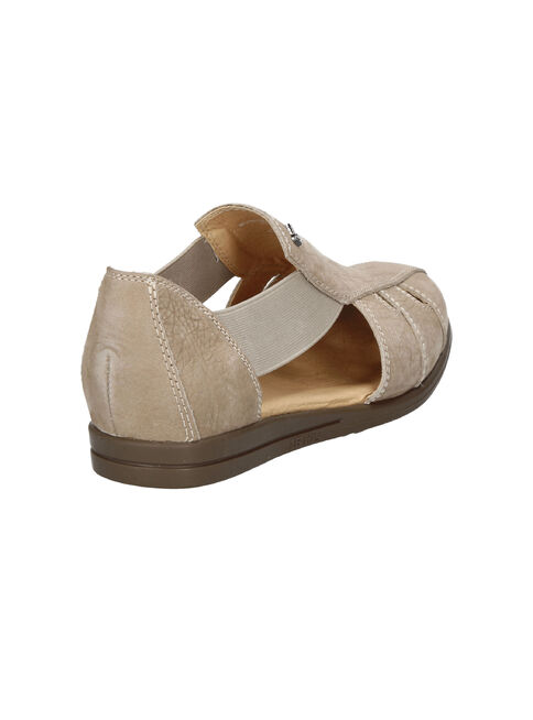Zapato%20Casual%2016%20Hrs%20W100%20Mujer%2CCaf%C3%A9%2Chi-res