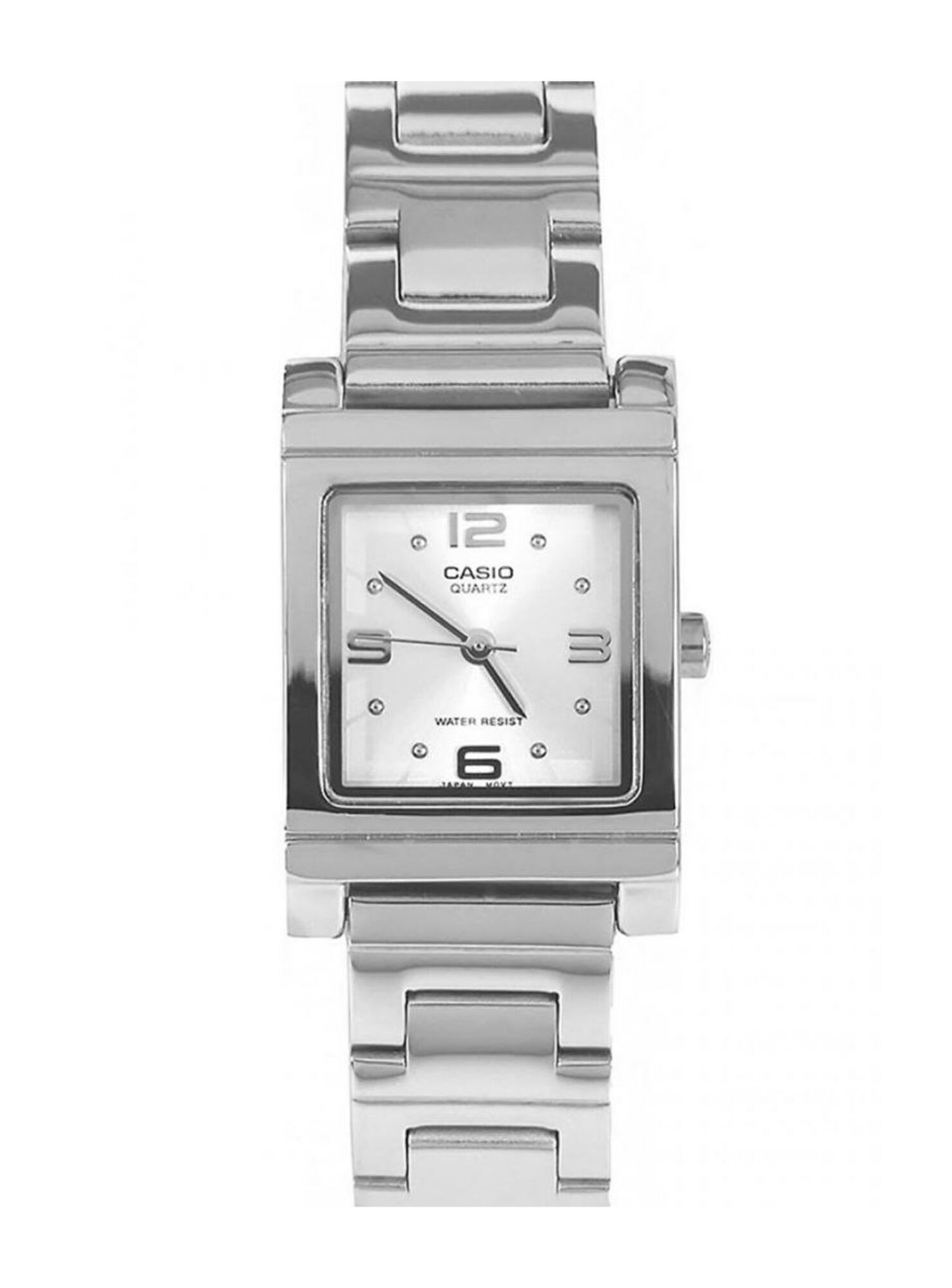 f1110384043e Reloj Análogo Casio LTP-1237D-7ADF Mujer en Relojes