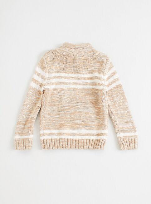 Sweater%20Ni%C3%B1o%20Cuello%20Cruzado%20Opaline%2CCamel%2Chi-res