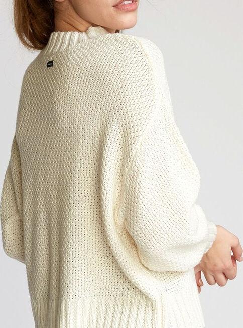 Sweater%20Volt%20Sweater%20Rvca%2CLino%2Chi-res