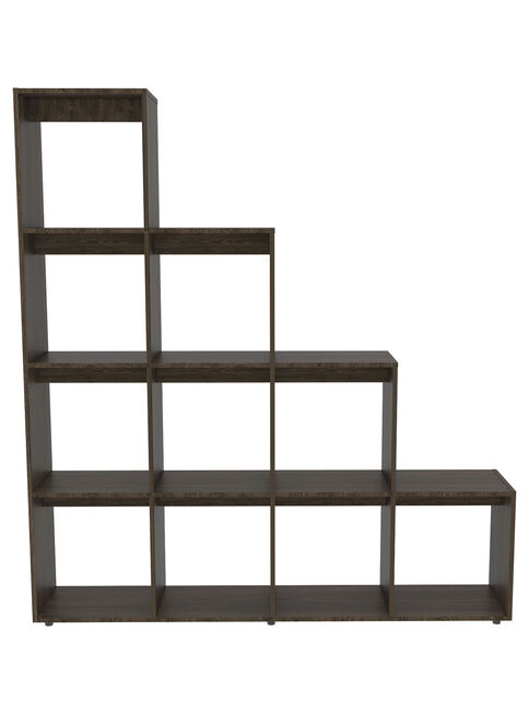 Rack%20Extensible%20TV%2040%22%20%2B%20Biblioteca%20Escalera%20TuHome%2C%2Chi-res