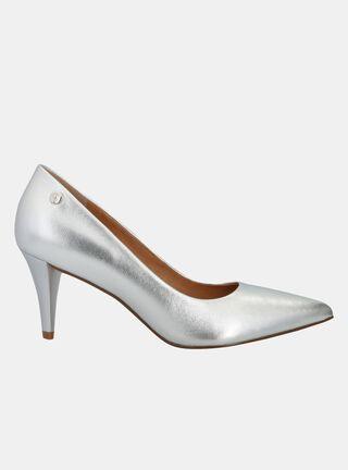 Zapato Gacel Charlote Vestir,Plata,hi-res