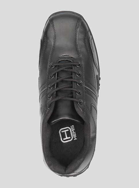 Zapato%20Escolar%20Hemis%20Hombre%20Dise%C3%B1o%20Costura%2CNegro%2Chi-res