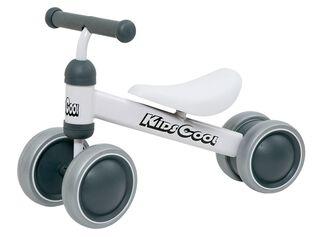 Mini Bike Kidscool Blanca,,hi-res