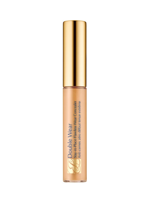Corrector%20Double%20Wear%20Stay%20in%20Place%20Flawless%20Wear%20Warm%20Light%20Est%C3%A9e%20Lauder%2C%2Chi-res