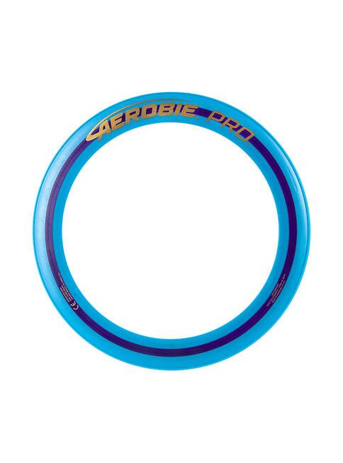 Frisbee%20Pro%20Azul%20Caramba%2C%2Chi-res