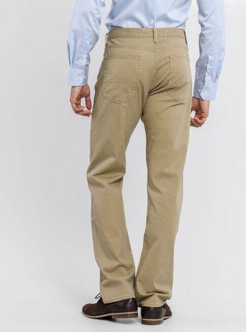 Pantal%C3%B3n%20Liso%20Regular%20Dockers%2CBeige%20Natural%2Chi-res