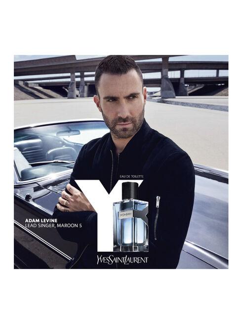 Perfume%20Yves%20Saint%20Laurent%20Y%20Hombre%20EDT%20200%20ml%2C%2Chi-res