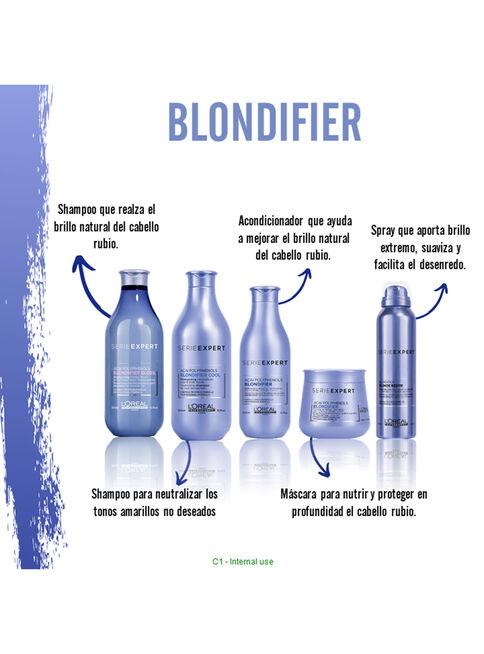 Shampoo%20Blondifier%20300%20ml%20L'Or%C3%A9al%20Professionnel%2C%2Chi-res