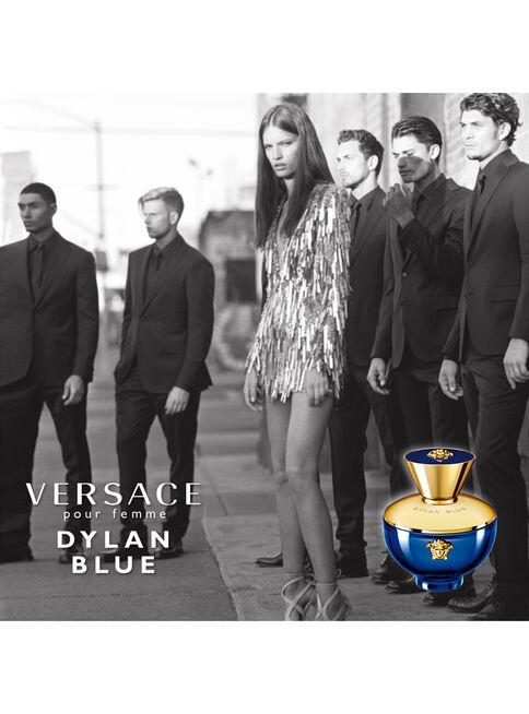 Perfume%20Versace%20Dylan%20Blue%20Femme%20Mujer%20EDP%2030%20ml%2C%2Chi-res
